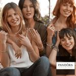 Pandora-oorzaakje