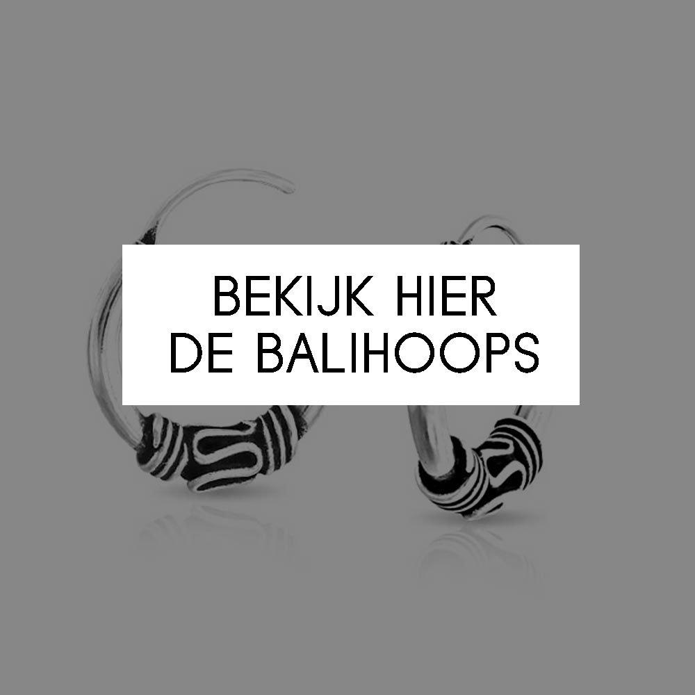 balihoops-klikhier