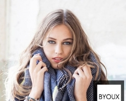 Byoux