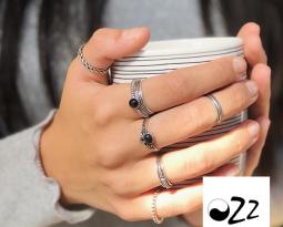 Ozz Silver