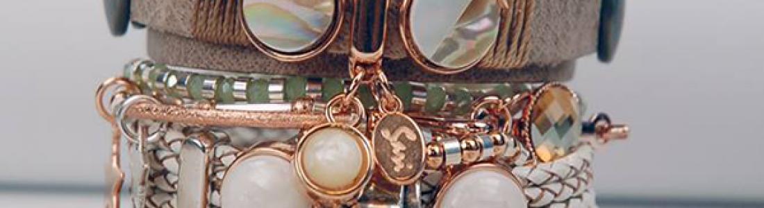 Sari Jewelry