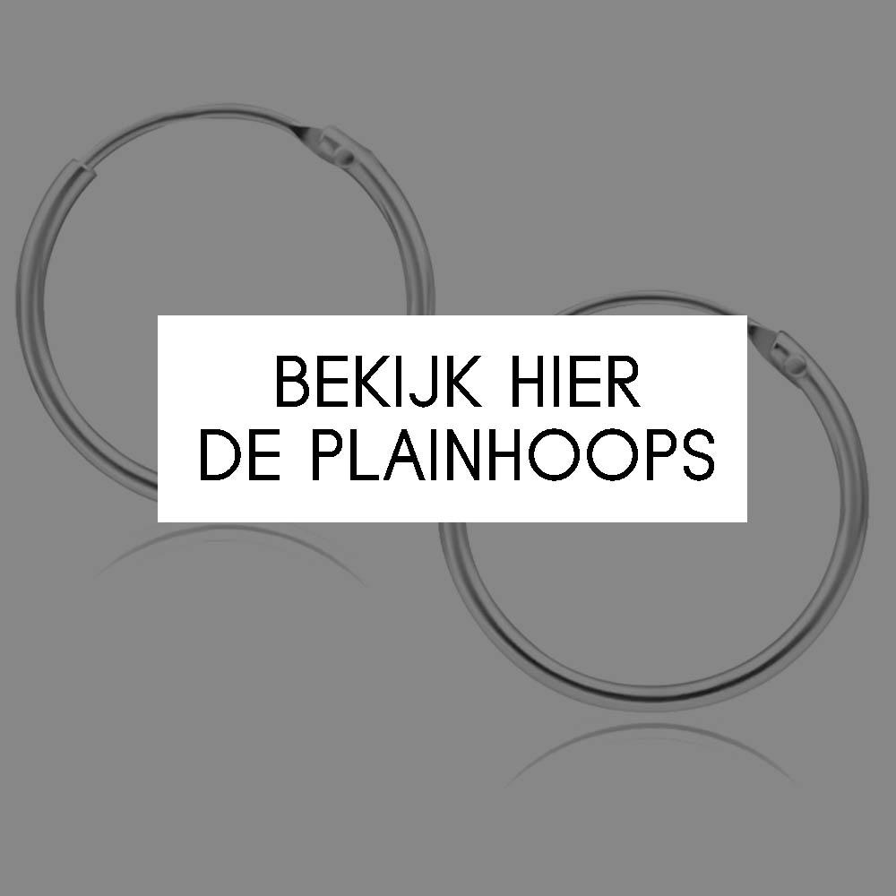 plainhoops-klikhier