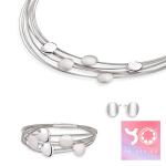 Yo-Design